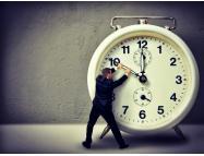 Как оценить свои свои шансы стать долгожителем?