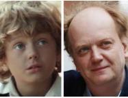 Как сложилась судьба самых известных советских детей-актеров (ФОТО)