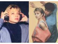 """Как выглядят сегодня самые """"оторванные"""" кумиры 90-х (ФОТО)"""
