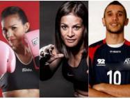Самые знаменитые трансгендеры в спорте (ФОТО)