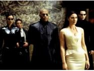 Проклятые фильмы: киноленты, которые принесли несчастья актерам (ФОТО)