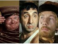 Не до шуток: печальные судьбы самых смешных комедийных актеров мира (ФОТО)