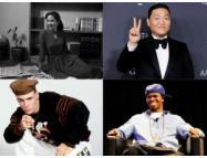 Герои одного хита: исполнители, которые заработали миллионы на единственной песне (ФОТО)