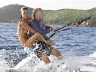Топ-25 эксцентричных богачей: от серфинга с голой моделью до фекальных похождений (ФОТО)