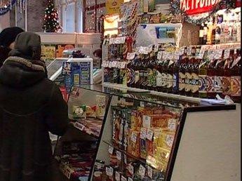 Рост цен на продукты в Москве прекратится к концу апреля