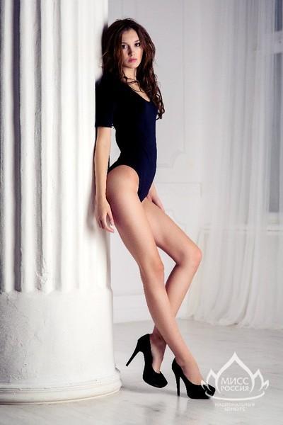 Анастасия страшевская эротика — photo 4