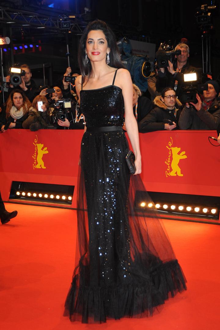 Оливия Колман получила «Оскар» за главную роль в лесбийской драме «Фаворитка»