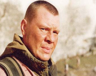 Актеру Владиславу Галкину грозит 15 лет тюрьмы