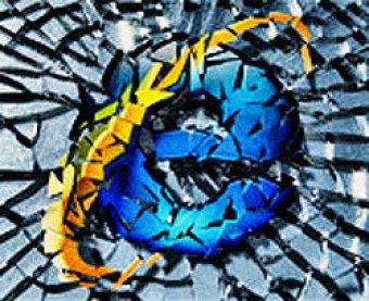 Немецкие спецслужбы призывают отказаться от Internet Explorer