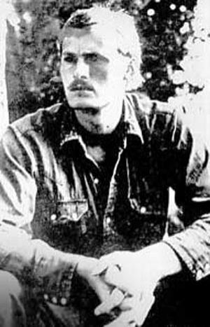 ... мужа, актера Стаса Жданько…