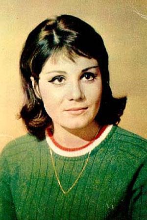 По версии следствия, 12 апреля 1978 года у них произошла ссора после распития спиртного. И, якобы, Малявина ударила мужа ножом, в результате чего он скончался...