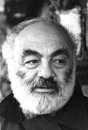 17 декабря 1973 года кинорежиссёр Сергей Параджанов был арестован по обвинению в гомосексуализме с применением насилия (статья 122, части 1, 2 Уголовного Кодекса Украинской ССР)…