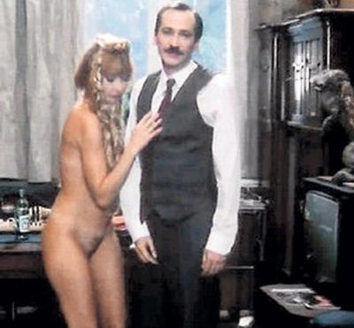 Лариса удовиченко эротические эпизоды фото 51-38