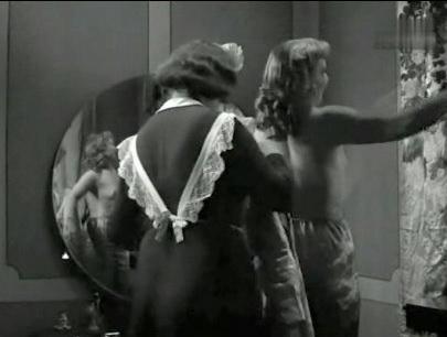 Эротика в советском кино скачать видео отрывки фото 345-483