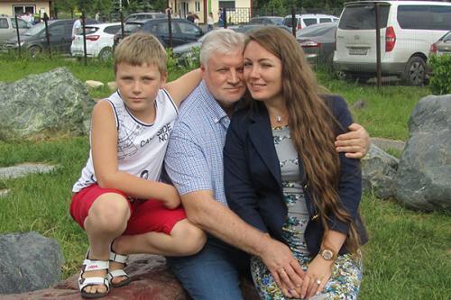 Юрист красноярск бесплатная консультация по кредитам