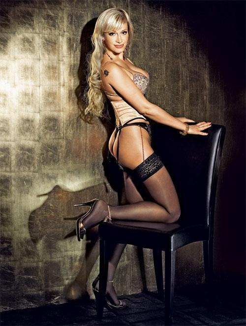 Наталья березовская порно фото